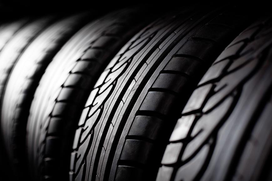 Prolonger la durée de vie de vos pneus