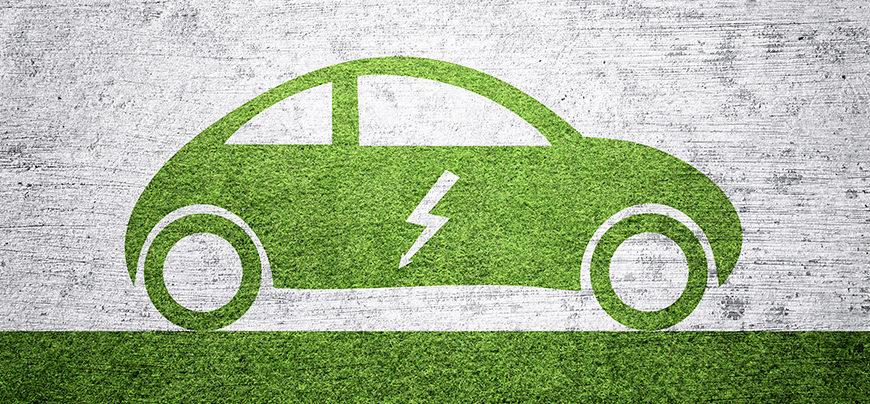 La fin de la vente de voitures thermiques confirmée pour 2040