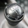 Lancement retardé pour la nouvelle électrique de chez Audi (et catastrophes en série)