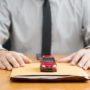 La crise liée au coronavirus pourrait stimuler l'électrification de l'automobile