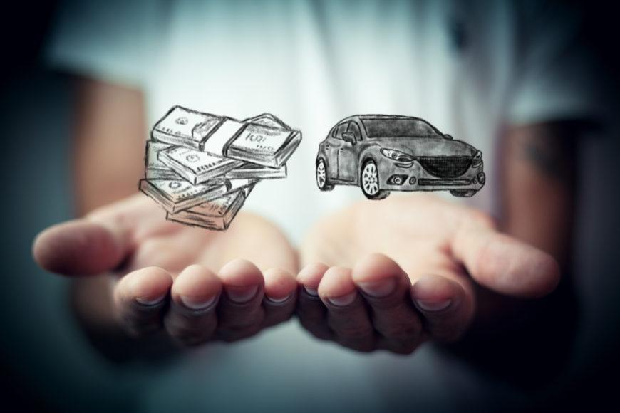 Automobile , une prime à la casse coûtera cher et ne sera pas efficace