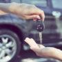 Louer une voiture pour les vacances : les points de vigilance