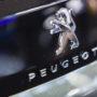 Le nouveau visage de la marque Peugeot