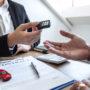 Quel est l'impact de la crise sanitaire sur les loueurs de voiture ?